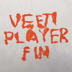 Veetiplayer Fin