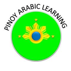 Pinoy Arabic Learning
