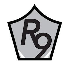 Route 9 루트나인