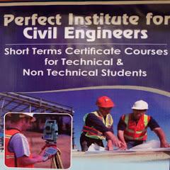 CIVIL ENGINEERING TRAINING INSTITUTE