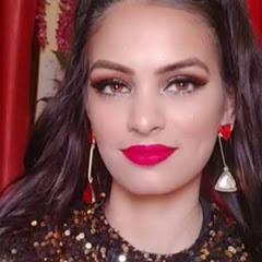 Priya Deep Vlog