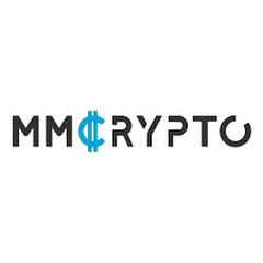 MMCrypto