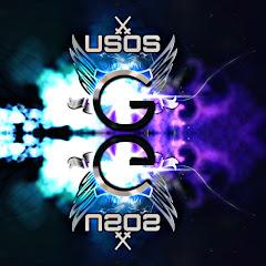 USOS Gaming