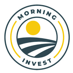 Morris Invest