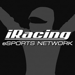 iRacing eSports Network