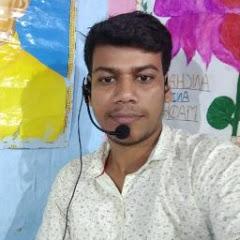 Disha Online Classes