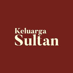 Keluarga Sultan