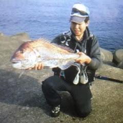 タイピー日記/taipi