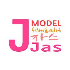 JJAS MODEL