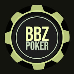 BBZ Poker