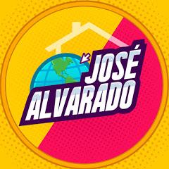 José Alvarado
