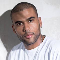 Luis Estrada Music YT