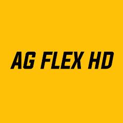 AG Flex HD
