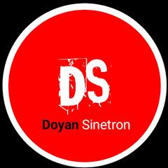 Doyan Sinetron