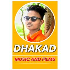 DHAKAD MUSIC & FILM