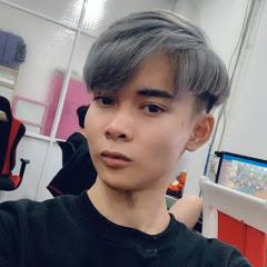 ThanhTrung Gaming