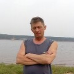 Сибирский регион