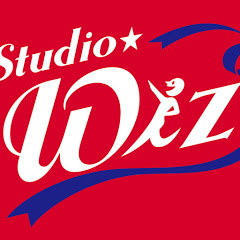 Studio Wiz スタジオウィズDance&Fitness