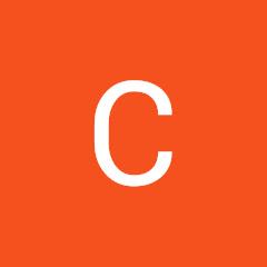 Cartoon Network हिन्दी