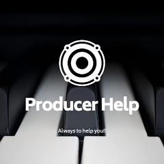 Producer Help