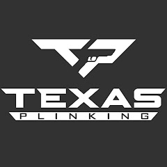 Texas Plinking