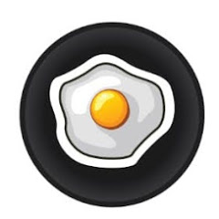 Omlet O