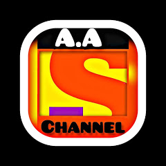 A.A CHANNEL OFFICIAL