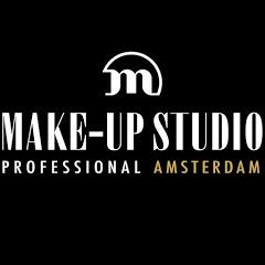 Makeupstudiochannel
