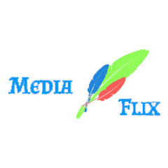 Media Flix