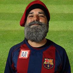 Zerf   Crónicas FC Barcelona