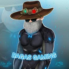Bagas Gaming