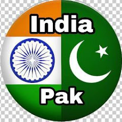 India vs Pak News