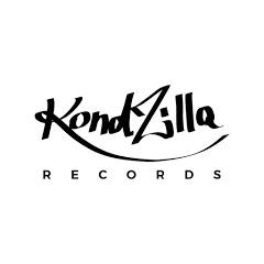 KondZilla Records