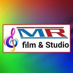 M.R film Studio