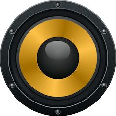 Sound Øf Timli Remix HD