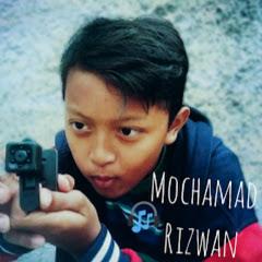 MOCHAMAD RIZWAN
