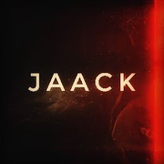 Jaack