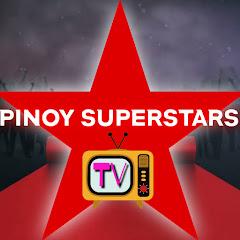 PINOY SUPERSTARS TV