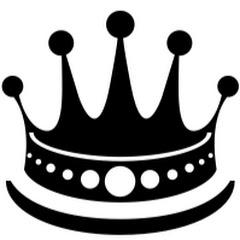 Hoàng Tử Độc Dược