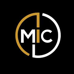 MIC MC