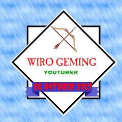 WIRO GEMING