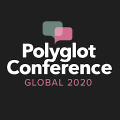 Polyglot Conference