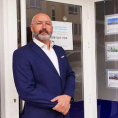 Comprare casa a Fuerteventura Gabriele Bartolini