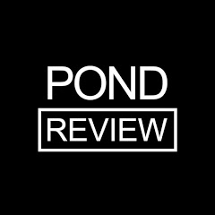 Pond Review