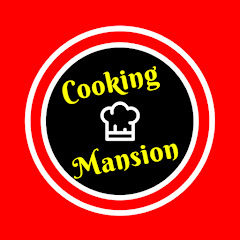 Cooking Mansion