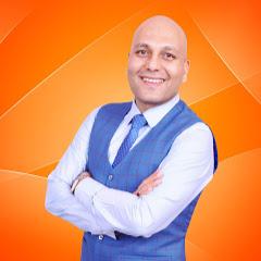 Harshvardhan Jain