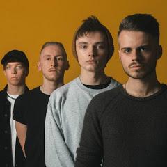 Tirade Band