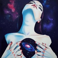 Universe Inside You