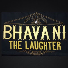 Bhavani The Laughter
