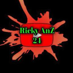 Ricky Anz24